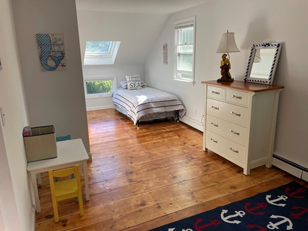 Yarmouth, Bayview Beachside Cape Cod vacation rental - Bedroom