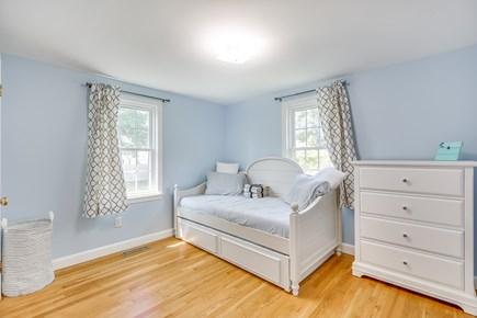 Dennis Cape Cod vacation rental - Bedroom #2