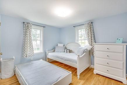 Dennis Cape Cod vacation rental - Bedroom #2 alternate view