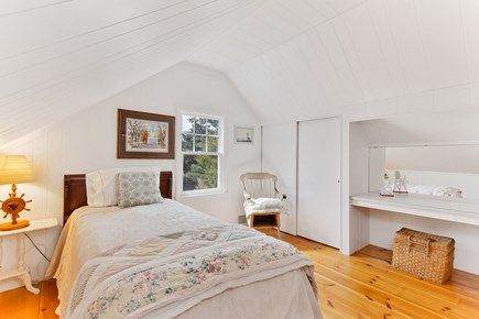 Falmouth Cape Cod vacation rental - Another queen bedroom