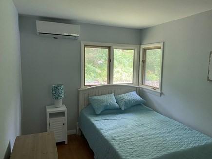 Barnstable, Osterville Cape Cod vacation rental - Queen bedroom