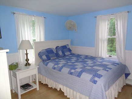 Eastham Cape Cod vacation rental - Bedroom - Queen