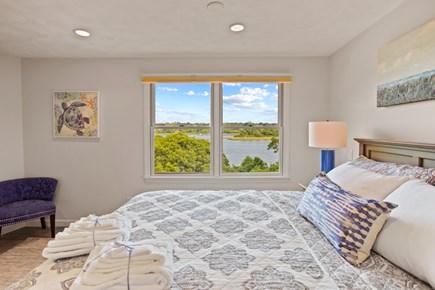 Eastham Cape Cod vacation rental - Water views again