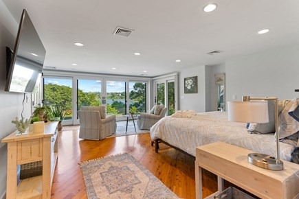 Eastham Cape Cod vacation rental - Relax -- you've found the perfect place.