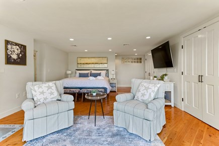 Eastham Cape Cod vacation rental - Even from the bedroom