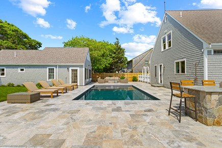 Dennis Cape Cod vacation rental - Here's where you want to be