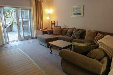 Brewster Cape Cod vacation rental - Spread out and enjoy/1