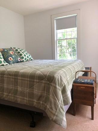 Dennis Village Cape Cod vacation rental - 2nd Floor Queen Bedroom 2