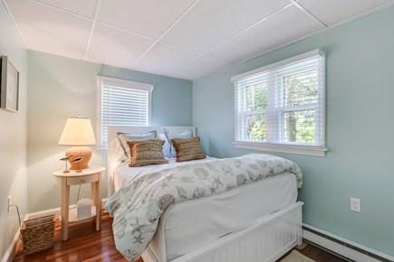 West Dennis Cape Cod vacation rental - Queen Bed Guest Room