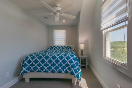 East Sandwich Cape Cod vacation rental - Bedroom with Queen on 2nd floor