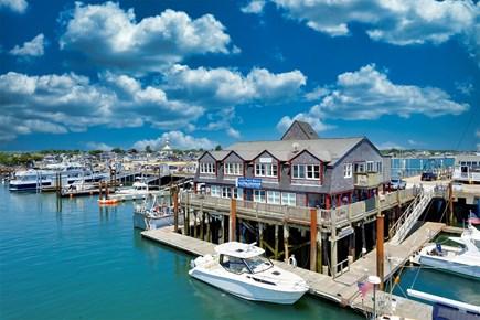 Provincetown Cape Cod vacation rental - Location Location Location!