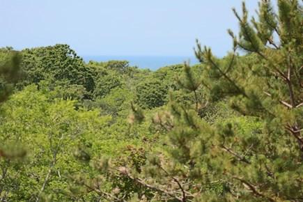 Truro Cape Cod vacation rental - Cape Cod Bay water views