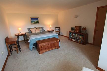 Truro Cape Cod vacation rental - Bedroom #3