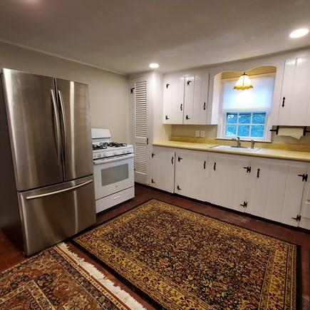 Dennis Cape Cod vacation rental - Spacious, Open kitchen