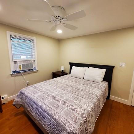 Dennis Cape Cod vacation rental - Primary Bedroom with Queen Bed