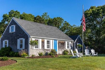 Centerville Cape Cod vacation rental - Charming, classic Cape