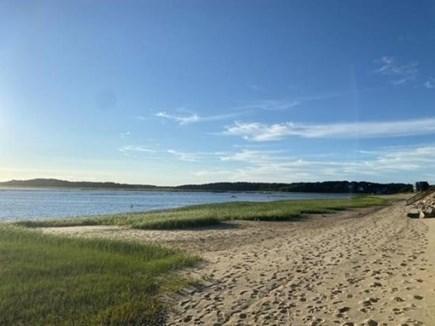 Wellfleet Cape Cod vacation rental - Beautiful Beaches