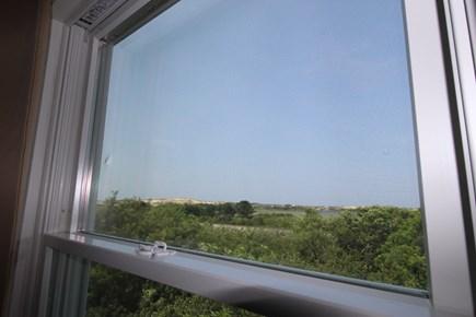 Truro Cape Cod vacation rental - The Dunes