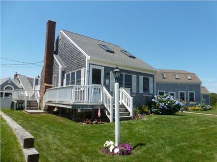 West Dennis Cape Cod vacation rental - Dennis Vacation Rental ID 3508