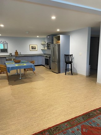 Orleans Cape Cod vacation rental - New everything
