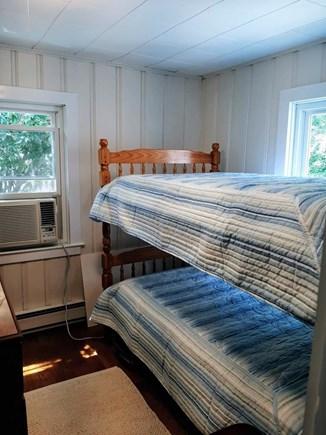 Yarmouth Cape Cod vacation rental - Bunk Room