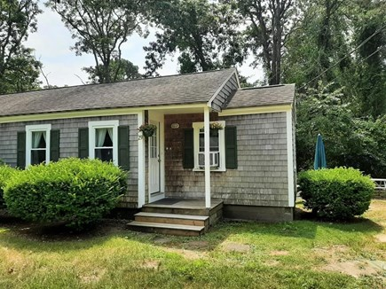 Yarmouth Cape Cod vacation rental - Your Cape Cod Cottage