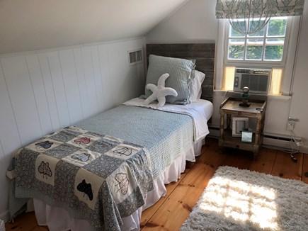Dennis Cape Cod vacation rental - Bedroom 2. Second floor.