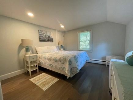 Osterville Cape Cod vacation rental - Bedroom 1 - Queen