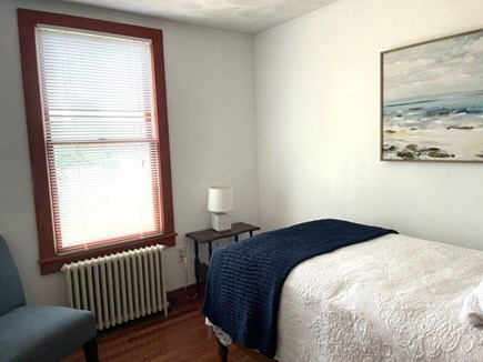 North Falmouth/Old SIlver Beac Cape Cod vacation rental - Bedroom #2