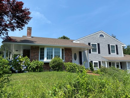 Hyannis, Kalmus Beach  Cape Cod vacation rental - Look at this Beauty