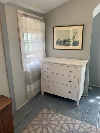 Truro Cape Cod vacation rental - Second Floor Bedroom