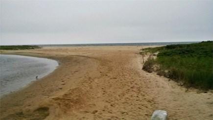 Chatham Cape Cod vacation rental - Child-friendly Ridgevale Beach