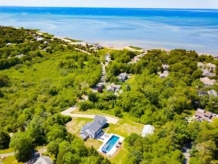 Brewster, 164-B Cape Cod vacation rental - Luxury Near the Bay