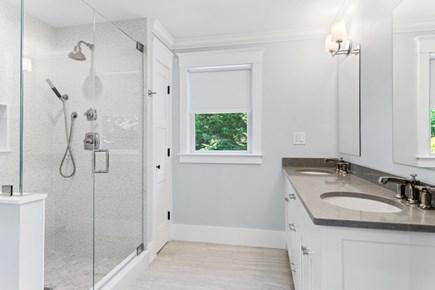 Brewster, 164-B Cape Cod vacation rental - Full Private Bath