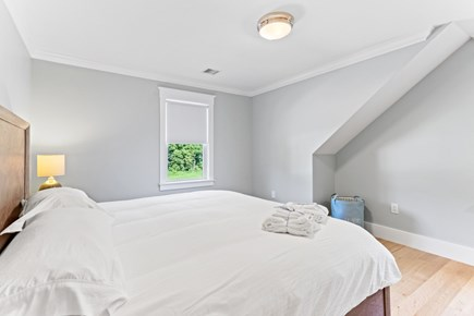 Brewster, 164-B Cape Cod vacation rental - Another King