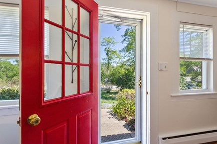 Truro Cape Cod vacation rental - Come inside to your next vacation stay.
