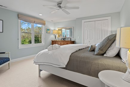 Orleans Cape Cod vacation rental - Luxurious Accommodations