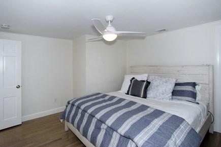 Hyannis Cape Cod vacation rental - Bedroom 1