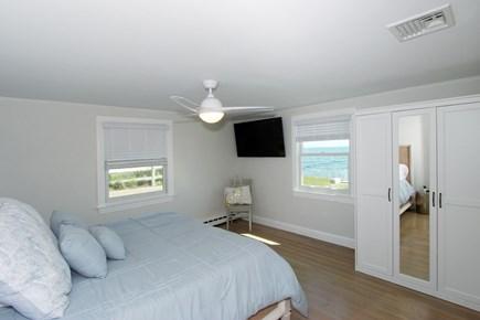 Hyannis Cape Cod vacation rental - Bedroom 3