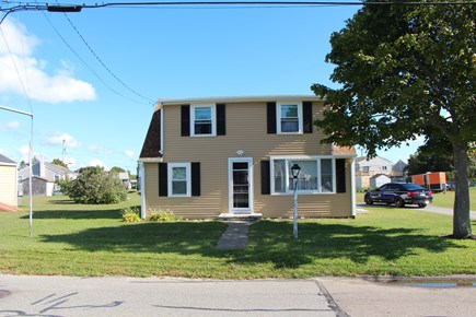 Bourne Cape Cod vacation rental - Located near beaches, bridges, canal and so much more