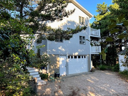 Wellfleet, Lieutenant Island Cape Cod vacation rental - Welcome to your Perfect Cape Cod Vacation!