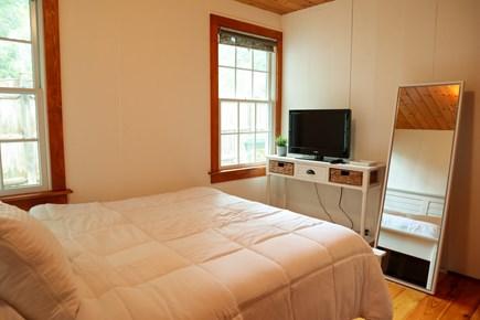 Brewster Cape Cod vacation rental - Third bedroom