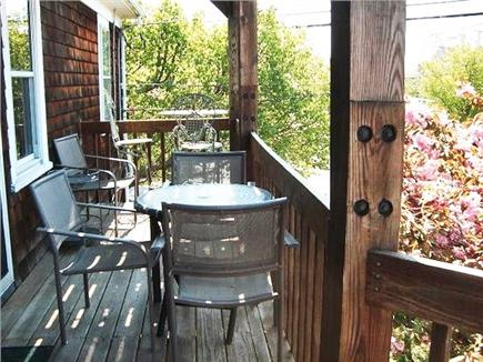 Provincetown Cape Cod vacation rental - Provincetown Vacation Rental ID 3581