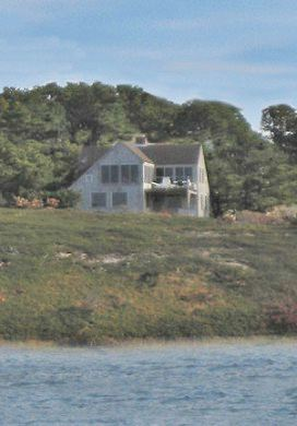Wellfleet Cape Cod vacation rental -