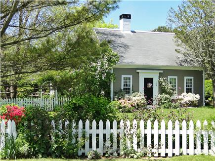Chatham Cape Cod vacation rental - Chatham Vacation Rental ID 3705