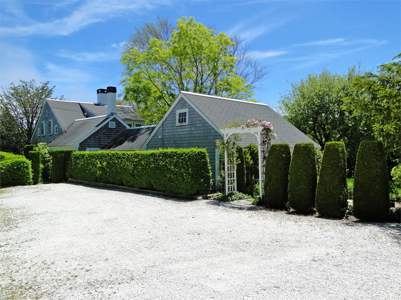 Chatham Vacation Rental Home In Cape Cod Ma 02659 3 10 M