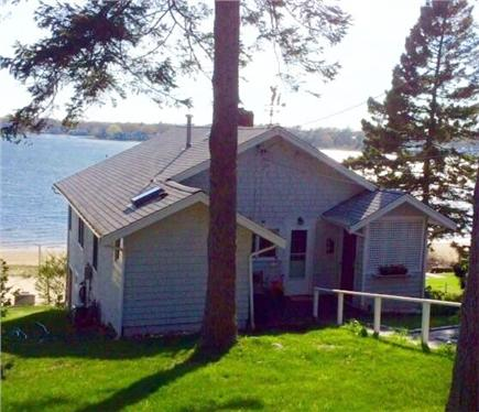 Wareham MA vacation rental - ID 3778