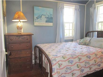 Dennis Port Cape Cod vacation rental - Bedroom