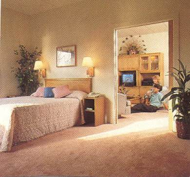 West Yarmouth Cape Cod vacation rental - Bedroom with queen-size bed