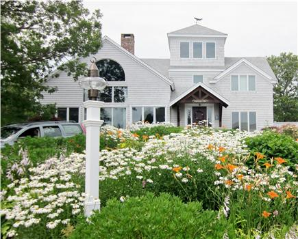 New Seabury New Seabury vacation rental - New Seabury Vacation Rental ID 4138